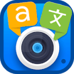 Photo Translator translate pictures by camera Pro V 8.1.0 APK