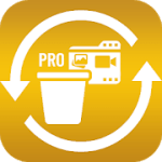 Photo & Video & Audio Recovery Deleted PRO V 6.0.0 APK Paid