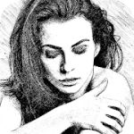Portrait Sketch Ad-Free V 3.6 APK Paid
