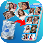 Restore Deleted Photos 2020 Photo Recovery App PRO V 5.4 APK