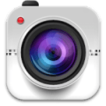 Selfie Camera HD Premium V 5.2.0 APK