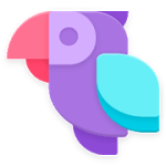 Simplit Icon Pack V 1.3.6 APK Patched