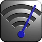 Smart WiFi Selector connects to strongest WiFi V 2.3.5 APK Paid