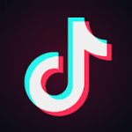 TikTok Trends Start Here V 17.7.6 APK