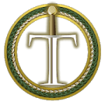 TotAL RPG Towers of the Ancient Legion V 1.14.6 MOD APK