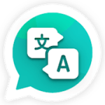 Translator for HeyMods GB Yo Plus V 1.0.4 APK