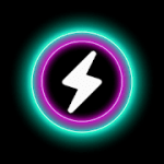 True Amps Edge Lighting Premium V 1.8.0 APK