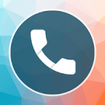True Phone Dialer & Contacts & Call Recorder Pro V 2.0.14 APK Mod
