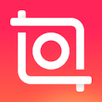 Video Editor & Video Maker InShot Pro V 1.681.1301 APK