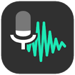 WaveEditor for Android™ Audio Recorder & Editor Pro V 1.89 APK Mod