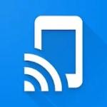 WiFi auto connect WiFi Automatic Premium V 1.4.7.8 APK