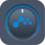 mconnect Player Google Cast & DLNA UPnP V 3.2.11 APK Paid