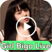 Girl Video BIGO LIVE 1.1 APK