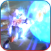 Kakarot Warrior Mastered Ultrat Instinct 2 1.0 APK