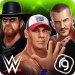 WWE Mayhem 1.7.142 APK
