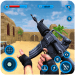 Army Counter Terrorist Attack Sniper Strike Shoot 1.7.4 APK