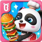 Little Panda Restaurant  APK