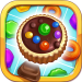 Cookie Mania – Match-3 Sweet Game 2.2.2 APK