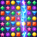 Jewels Crush- Match 3 Puzzle 1.9.3901 APK