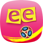 Keeng: Free Music and Movies  APK