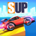 SUP Multiplayer Racing 1.7.3 APK