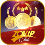 ZoVip Club 1.19 APK