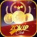 ZoVip Club 1.19 APK