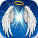 Angel Wings For Pictures – Wings Photo Editor 1.1 APK