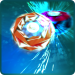 Spin Top Fighter: Beyblade Revolution 2.3.8 APK