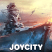 WARSHIP BATTLE:3D World War II 2.6.3 APK