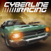 Cyberline Racing 1.0.10517 APK