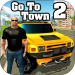 Go To Town 2 2.1 APK