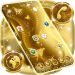 Golden Launcher 1.284.1.101 APK