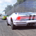 Need for Racing: New Speed Car 1.6 APK