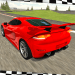 Ace Track Legend 2.15 APK