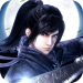Legend of Wuxia: 3D MMORPG – ASIAN 1.0.0.10 APK