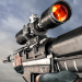 Sniper 3D Gun Shooter: Free Shooting Games – FPS 2.16.20 APK