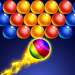 Bubble Shooter 78.0 APK