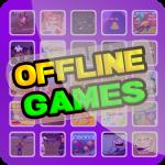 Offline Games 1.3 APK