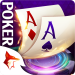 Poker  ZingPlay Texas Hold'em 2.2.578 APK