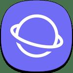Samsung Internet Browser 8.2.01.2 APK