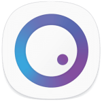SoundAssistant 2.3.03.0 APK