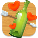 Spin the Bottle: Chat and Flirt 1.17.9 APK