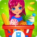 Supermarket Game 1.29 APK