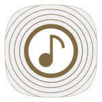 Wireless Audio-Multiroom 4138 APK