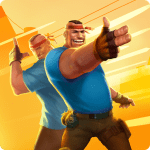 Guns of Boom – Online PvP Action