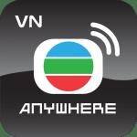 TVB Anywhere VN