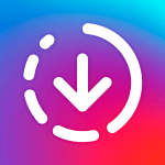Story Saver for Stories App