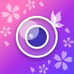 YouCam Perfect – Best Selfie Camera & Photo Editor