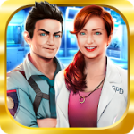 Criminal Case 2.33 Mod a lot of gold